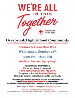 thumbnail of Overbrook Community PDF